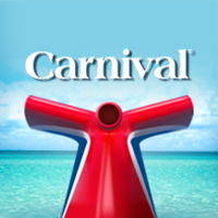 Cruises Carnival Cruise Deals Australia Pacific Islands Tasmania New Zealand And Hawaii